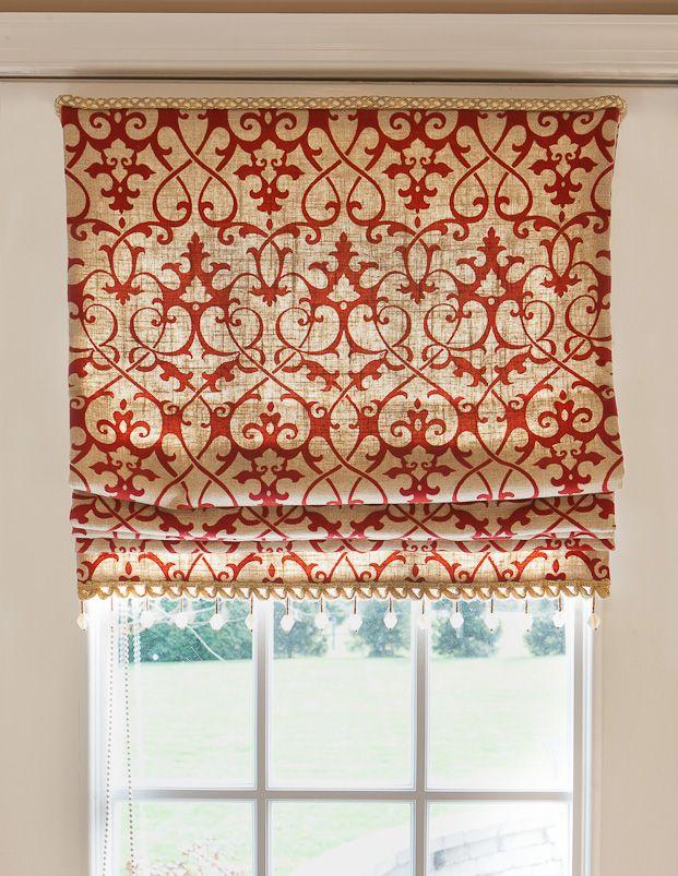 Sheffield Designer Leslie Moretti