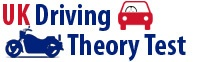 Tips to Learn UK Driving Theory Test Quickly and How to Pass Practical Driving Test First Time.