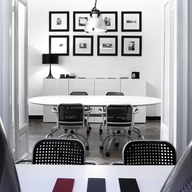 Creatives Buro Design Adobe | homei.foreignluxury.co