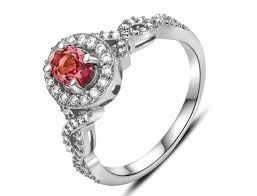 Buy Engagement rings for Women at  weddingringsforcheap.com – one of the best engagement rings seller with complete finished and style.