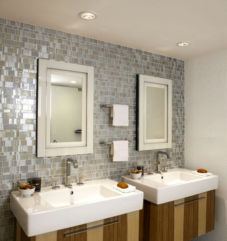 Bathroom Remodel Miami Beach. bathroom remodeling miami fl ...