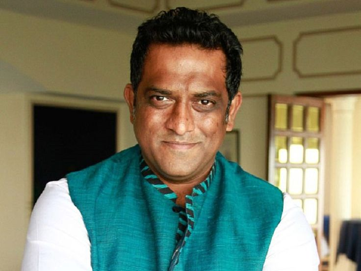 Anurag Basu to appeal ex-Bollywood couples to reconcile?