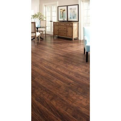 17 Best Images About G P Floors On Pinterest Vinyl Planks Home And Home Depot
