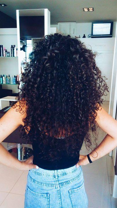 """KIARA GARSÉ  CAMBIO DE LOOK  MIJAS NATURAL (Beauty & Hair)  Puedes decidirte AHORA por el CAMBIO o esperar a que la suerte decida por ti en la nueva edición de nuestro Sorteo Especial MIJAS NATURAL (Beauty & Hair) naturalmente entre todos los asistentes al evento http://ift.tt/1wZUEXR y FANS de nuestra PÁGINA FACEBOOK: http://ift.tt/PDHVUs (click en """"Me Gusta""""). Apúntate e invita a tus amistades te esperamos! ;-)  MIJAS NATURAL (Belleza y Salud / Beauty & Health) Peluquería y Estética en…"""