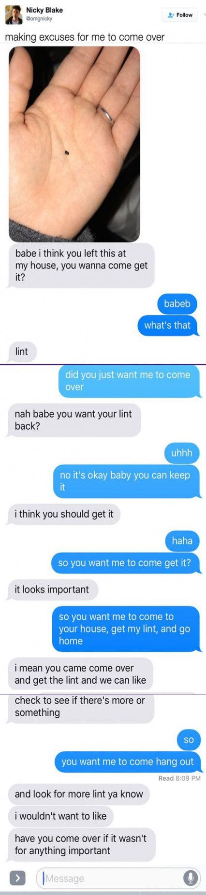 Trendy Funny Couple Goals Text Messages Ideas