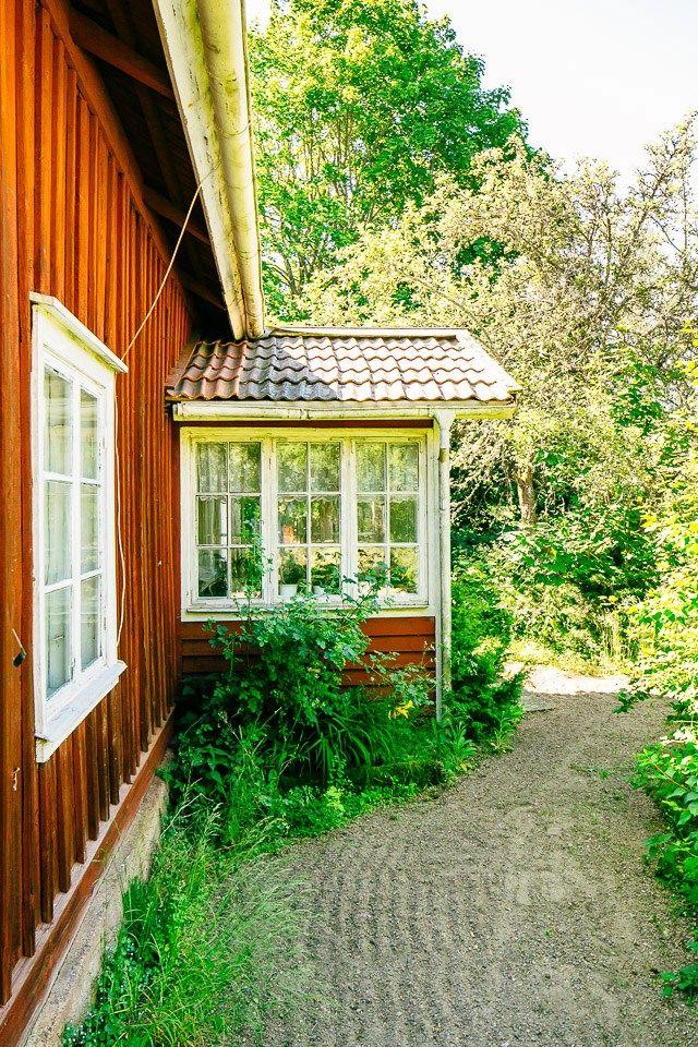 Svintorp 6, Mariestad - Fastighetsförmedlingen för dig som ska byta bostad