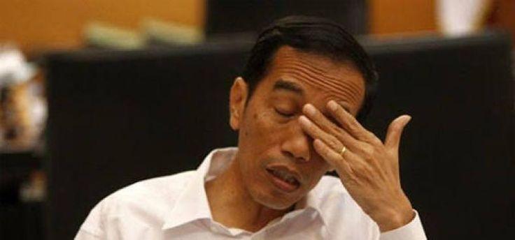 Ke Mana Jokowi Pergi Pasca Brexit dan Kemenangan Trump?  Kebijakan ekonomi politik USA di bawah Pemerintahan Donald Trump dipastikan mengarah kepada proteksionisme menghentikan perdagangan bebas sebagai mana yang sebelumnya dilakukan Inggris dengan keluar dari zona perdagangan bebas Uni Eropa atau British Exit (Brexit).  Dua kekuatan utama yang mengusung free trade sudah pergi meninggalkan gagasan kuno tersebut. Demikian halnya dengan China yang sejak awal sebenarnya memberlakukan kebijakan…