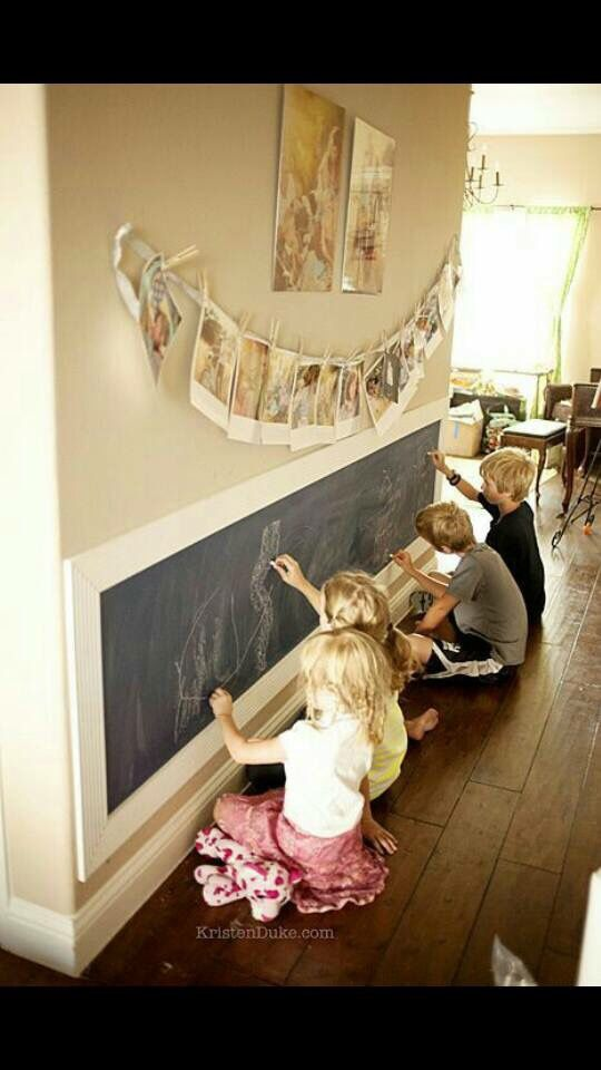 107 best Baby room ideas images on Pinterest | Bedrooms, Child room ...