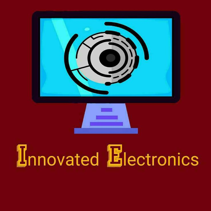 Innovated Electronics - technology feed and world news and a shop that is for everyone. #news #technology #tech http://innovatedelectronics.weebly.com/