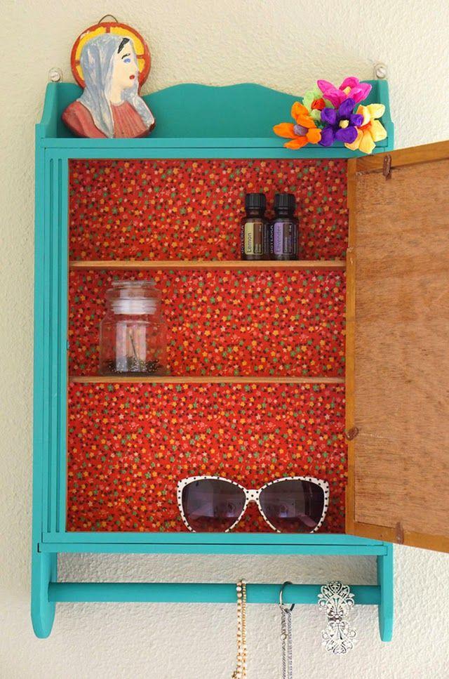 1000+ ideas about Armario De Banheiro on Pinterest  Gabinete banheiro com cu -> Cuba Para Banheiro Pequeno