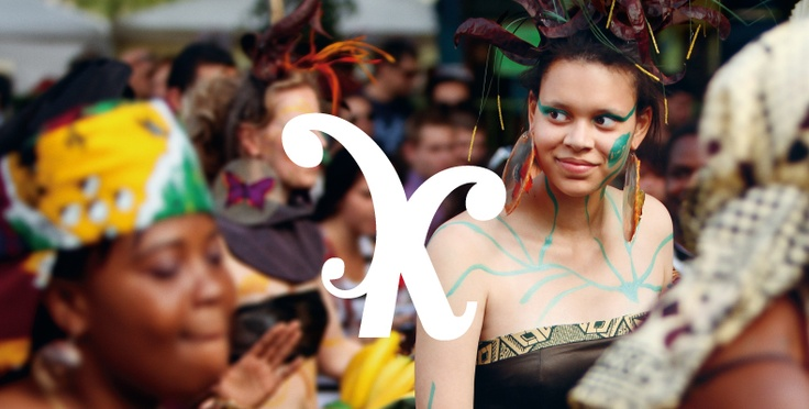 Karneval der Kulturen, http://www.karneval-berlin.de/de/