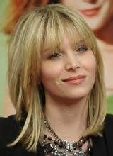 shaggy bob haircuts round face - Searchya - Search Results Yahoo Canada Image Search Results