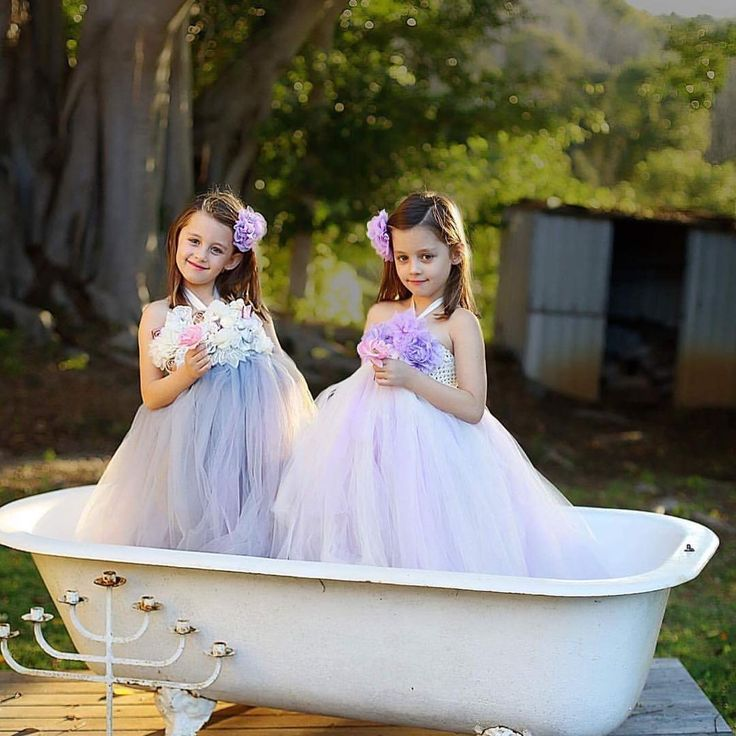 Oh my gosh, can't wait to show you all these amazing photos from @angiebranchphoto_family @angiebranchphotography featuring these two gorgeous twins ❤️❤️ in nothing but ivie and letty Tutu gowns and head pieces . Enquiries please head to our etsy shop at https://www.etsy.com/au/shop/ivieANDletty or message for enquiries. .. .. .. #goldcoast #sydney #sydneywedding #tutuskirt #tutudress #tocute #twins #flowergirl #flowergirls #flowercrown #flowergirlgown #wedding #weddings #weddingday…