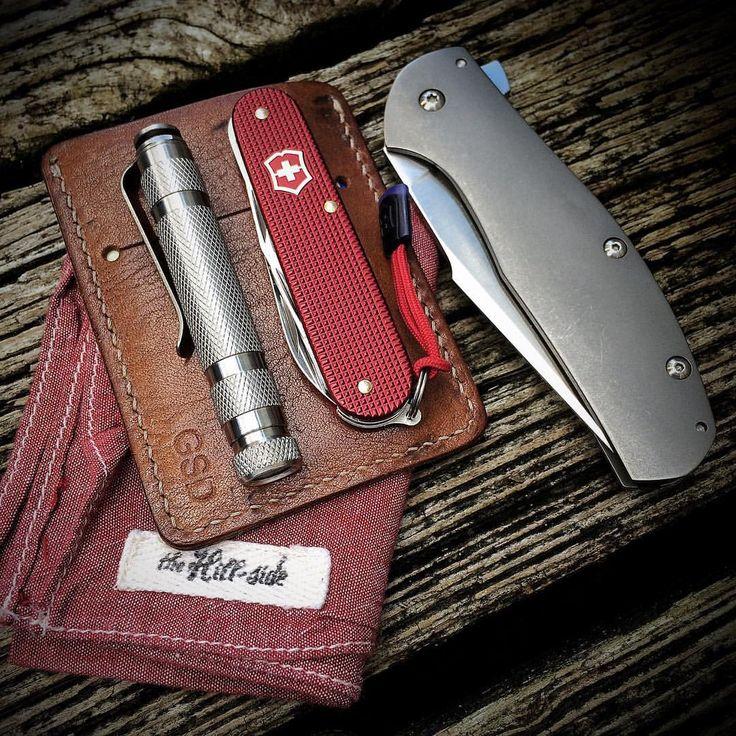 665 Best Pocket Knifes Old And New Images On Pinterest