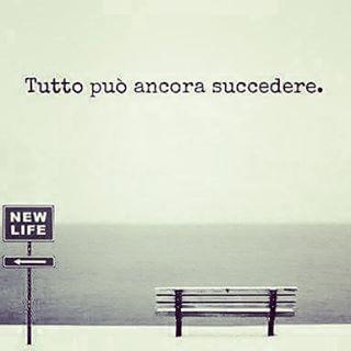 Nuova vita❤️