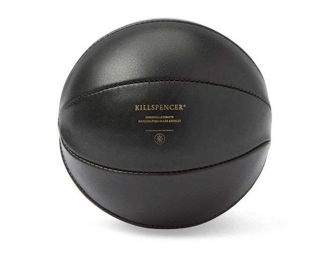 Fashion Basketball Kit