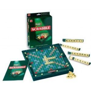 Mattel Scrabble Travel 52495 http://pwtoys.pl/fisherprice-mattel-gry/130-mattel-scrabble-travel-podrozne-5011363524954.html