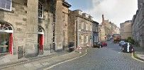 Lyon & Turnbull - Google Maps.  1 Broughton Place, Edinburgh.  Click on the image and a larger, clearer one will appear.