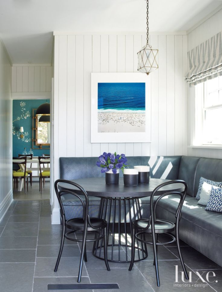 537 best breakfast nooks images on pinterest dining rooms kitchen corner and kitchen cupboard storage