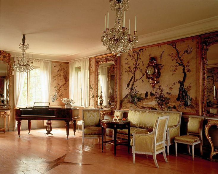 38 best French Country decorating images on Pinterest   French ...