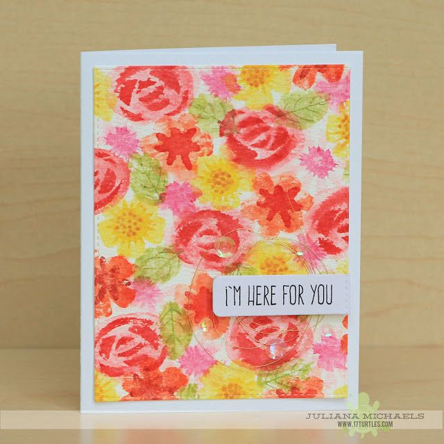 electronic greeting cards valentines day