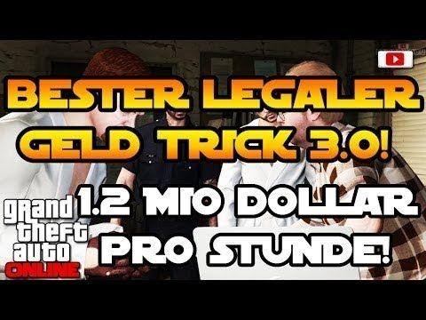 *MAKE MILLIONS* SOLO SCHNELL LEGAL GELD VERDIENEN GTA 5 ONLINE DEUTSCH – SOLO MONEY GLITCH - http://durac.ch/make-millions-solo-schnell-legal-geld-verdienen-gta-5-online-deutsch-solo-money-glitch/ #GeldGlitch, #Gta5, #Gta5Online, #GTA5ONLINE141SoloUnlimitedMoneyMethode, #GTA5OnlineGeld, #GTA5OnlineGeldGlitch141SoloPS4XboxOnePC, #GTA5OnlineGeldGlitchSolo, #GTA5OnlineGeldGltich141, #Gta5ONLINESoloSchnellLegalVielGeldVerdienen, #GTA5OnlineUnendlichGeldGlitch, #SchnellLegalVie