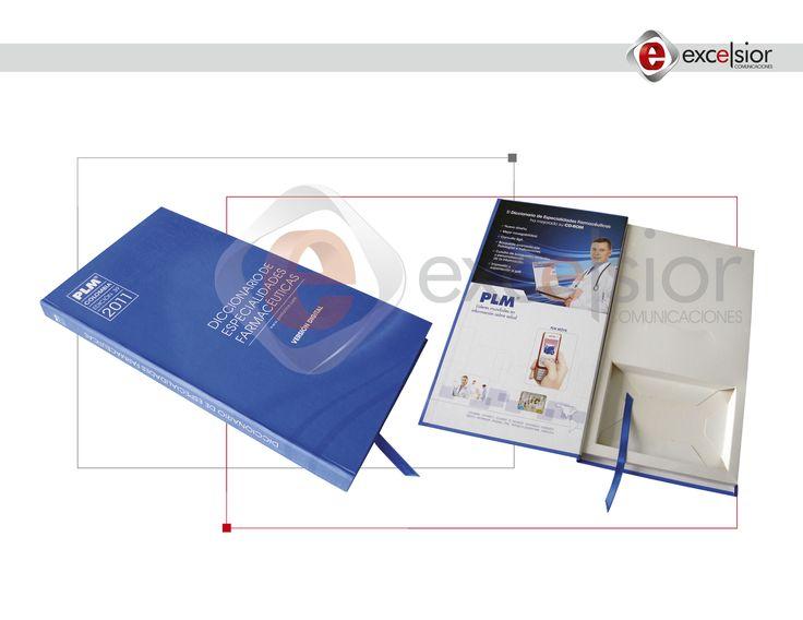 Material POP - 5 / Línea PubliComercial