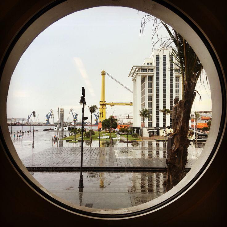 Buenos días a disfrutar de la #lluvia en #Veracruz http://www.turismoenveracruz.mx #megusta #like
