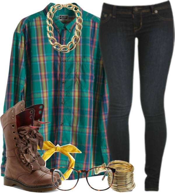 """randomness."" by livelifefreelyy ❤ liked on Polyvore"