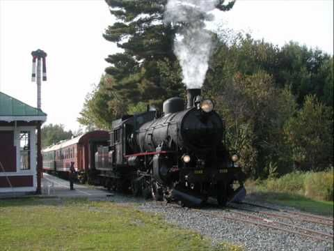 Just a compilation of different train sounds I've found on the internet that I put together for a Train Sounds CD to play at my kid's birthday party. Enjoy.