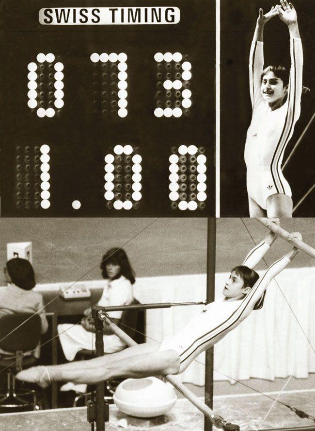 Anul 1981 a intrat în istoria gimnasticii româneşti; şi nu pentru că a fost un an cu performanţe deosebite, ci pentru că soţii Martha şi Béla Károly, antrenorii lotului naţional de gimnastică artistică feminin, au decis să nu mai revină în ţară la finele turneului întreprins în Venezuela şi SUA. Reconstituim coordonatele acestui episod – rămânerea pe teritoriu american, dar şi recuperarea ulterioară a fiicei de 7 ani – prin intermediul dosarului de urmărire deschis de Securitate pe numele…
