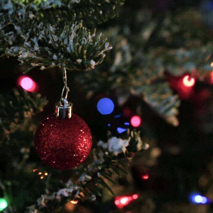 25+ best ideas about Diy christmas decorations on ...