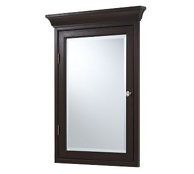 48 best *Mirrors & Medicine Cabinets > Medicine Cabinets* images ...