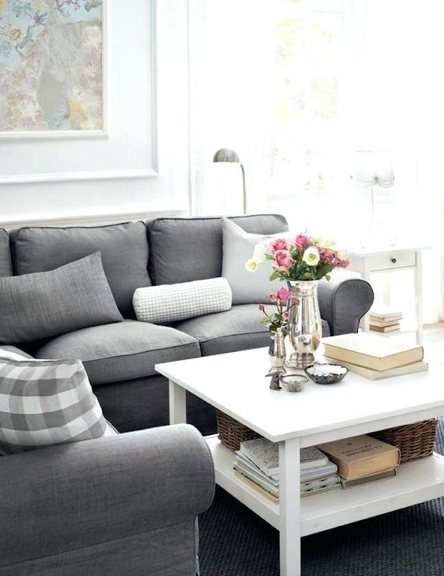 Wohnzimmer Hellgraue Couch Hellgraue Couch Big Sofa Warren 2 Sitzer Hellgraues Sofa Desain Interior Desain Interior Rumah Interior