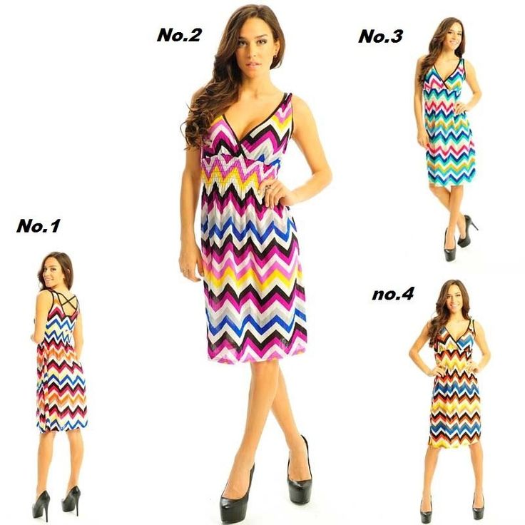 Women petite sundresses summer dresses size XL http://www.ebay.com/itm/Women-petite-sundresses-summer-dresses-size-XL-/221762525848?pt=LH_DefaultDomain_0&var=&hash=item7936b1258a