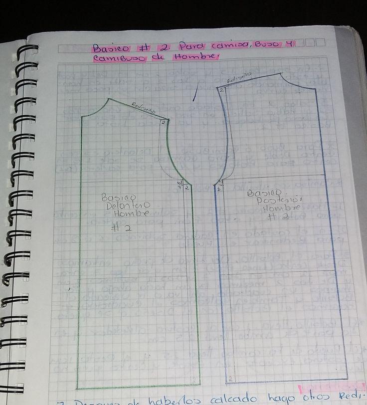 ¡Hola amigos! en esta ocasión les traigo un tema sobre esta indispensable herramienta para trazar patrones de costura, vamos a ver de qué se trata… La verdad es que no les voy a poner la defi…