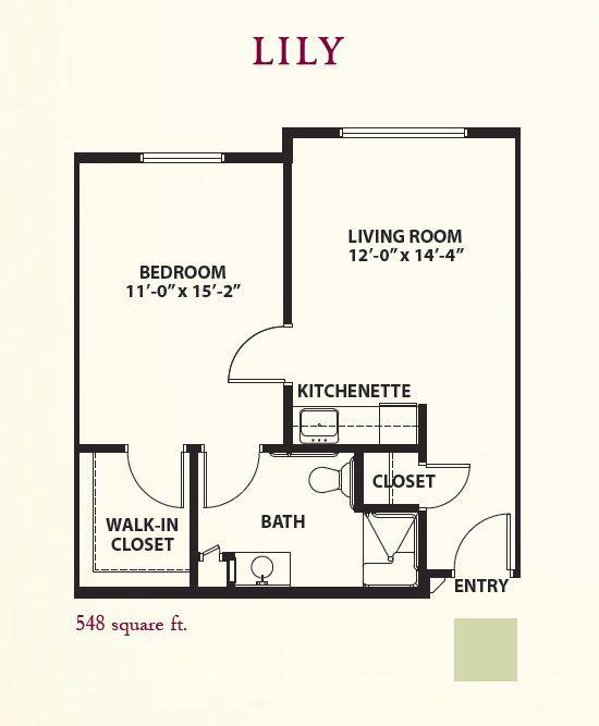 Tiny House Floor Plans | Bathroom Plans – Bathroom Floor Plans – Home Renovation – Home