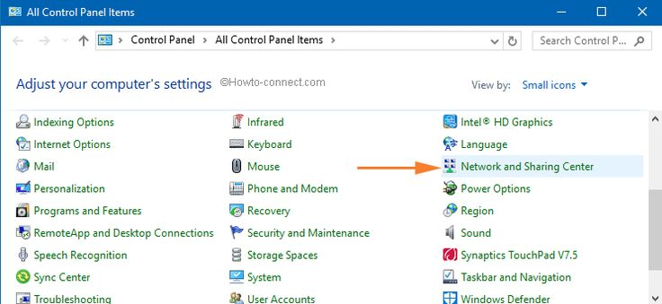 Fix WiFi Missing from Network – Internet Settings in Windows 10 #wireless #network #connection #missing http://atlanta.remmont.com/fix-wifi-missing-from-network-internet-settings-in-windows-10-wireless-network-connection-missing/  # Fix WiFi Missing from Network Internet Settings in Windows 10 In the newly added settings app on Windows 10, you find Network and Internet category which help you to connect the adapter to your PC directly. Network Internet category contains the options and…