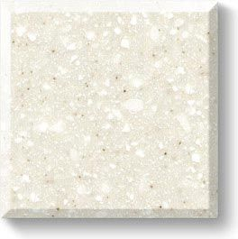HI-MACS Sea Oat Quartz (G38)