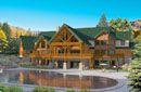 Golden Eagle Log Homes - My Folder: Sign In / Out - Details