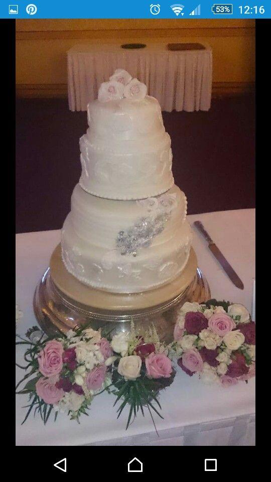 Aoifes wedding x