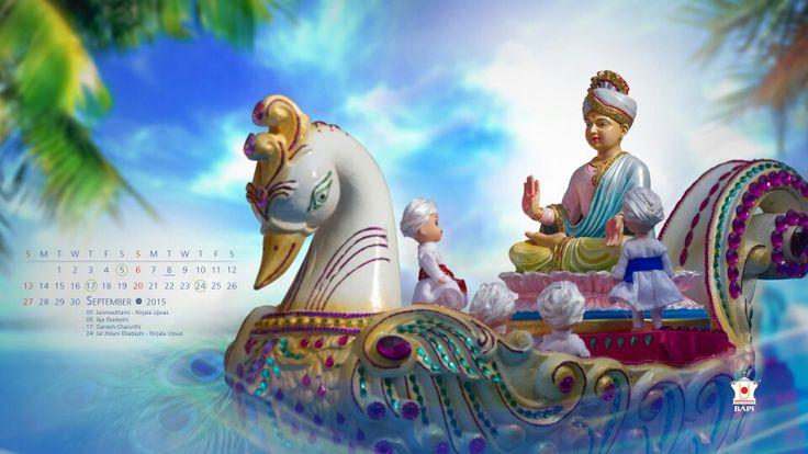 Swaminarayan rath