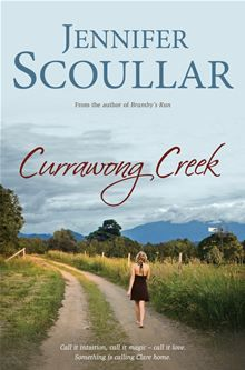 Heartfelt and passionate rural romance from the bestselling author of Brumby