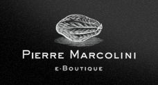 Pierre Marcolini - Buy Luxury Chocolate Boxes & Personalised Belgian Chocolate Boxes
