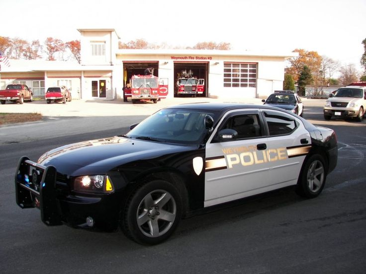 Police Log: Drugged Driving, Texting, and More. The following is from the Weymouth Police Log. Where arrests and charges are mentioned, they do not imply conviciton.