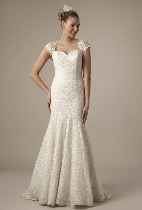alita graham wedding dresses prices | drinks wedding registry wedding decor flowers live wedding destination ...