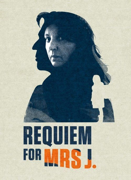 Requiem for Mrs. J 2017 full Movie HD Free Download DVDrip | Download  Free Movie | Stream Requiem for Mrs. J Full Movie Free Download | Requiem for Mrs. J Full Online Movie HD | Watch Free Full Movies Online HD  | Requiem for Mrs. J Full HD Movie Free Online  | #RequiemforMrs.J #FullMovie #movie #film Requiem for Mrs. J  Full Movie Free Download - Requiem for Mrs. J Full Movie