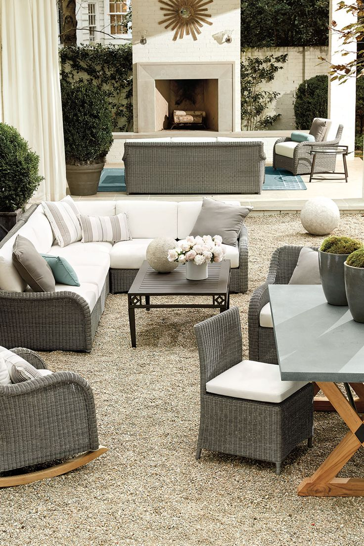 Outdoor Living Room Designs 17 Best Images About Garden Outdoor Living Spaces On Pinterest