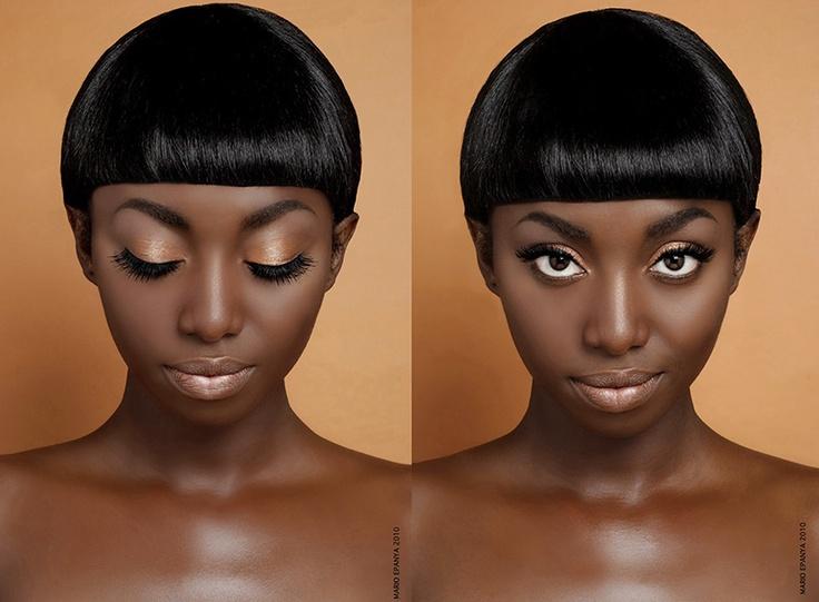 Mario Epanya (Cameroon) Photography