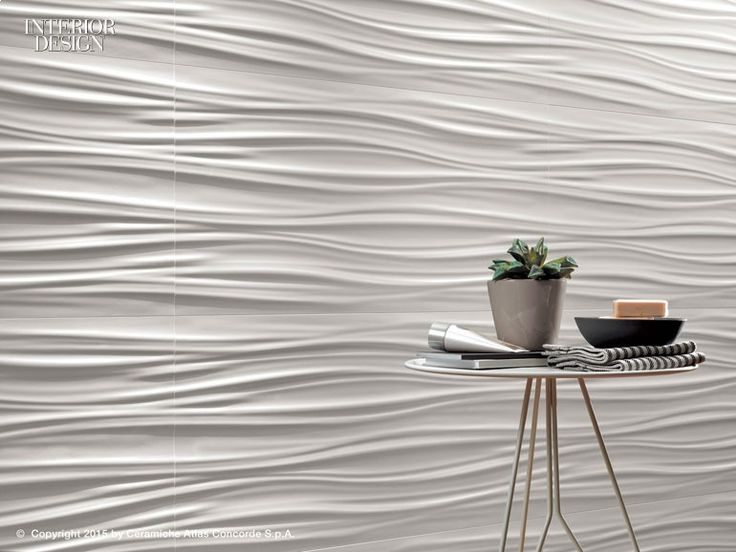 24 New Textiles and Wallcoverings On Our Radar